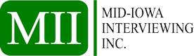 Mid-Iowa Interviewing Logo